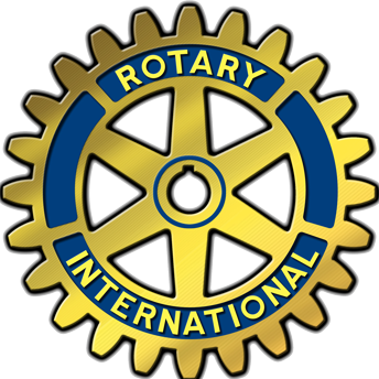 Rotary square.png