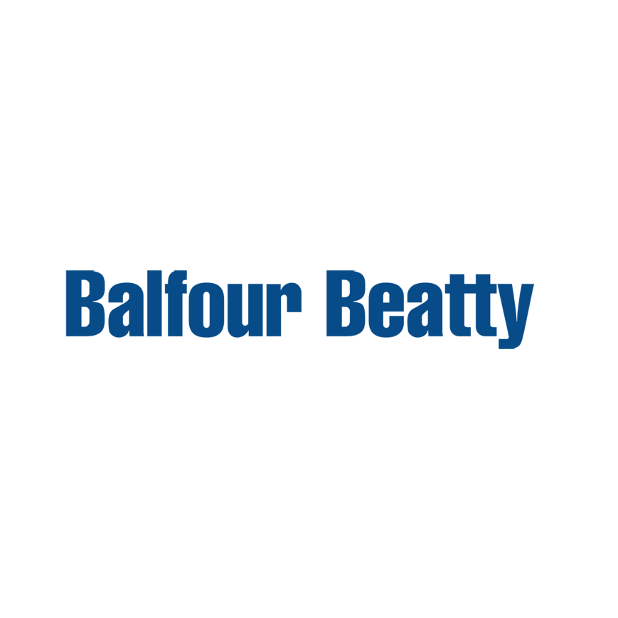 Balfour_Beatty_logo_2200x1515.png
