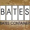 Bates Container.png