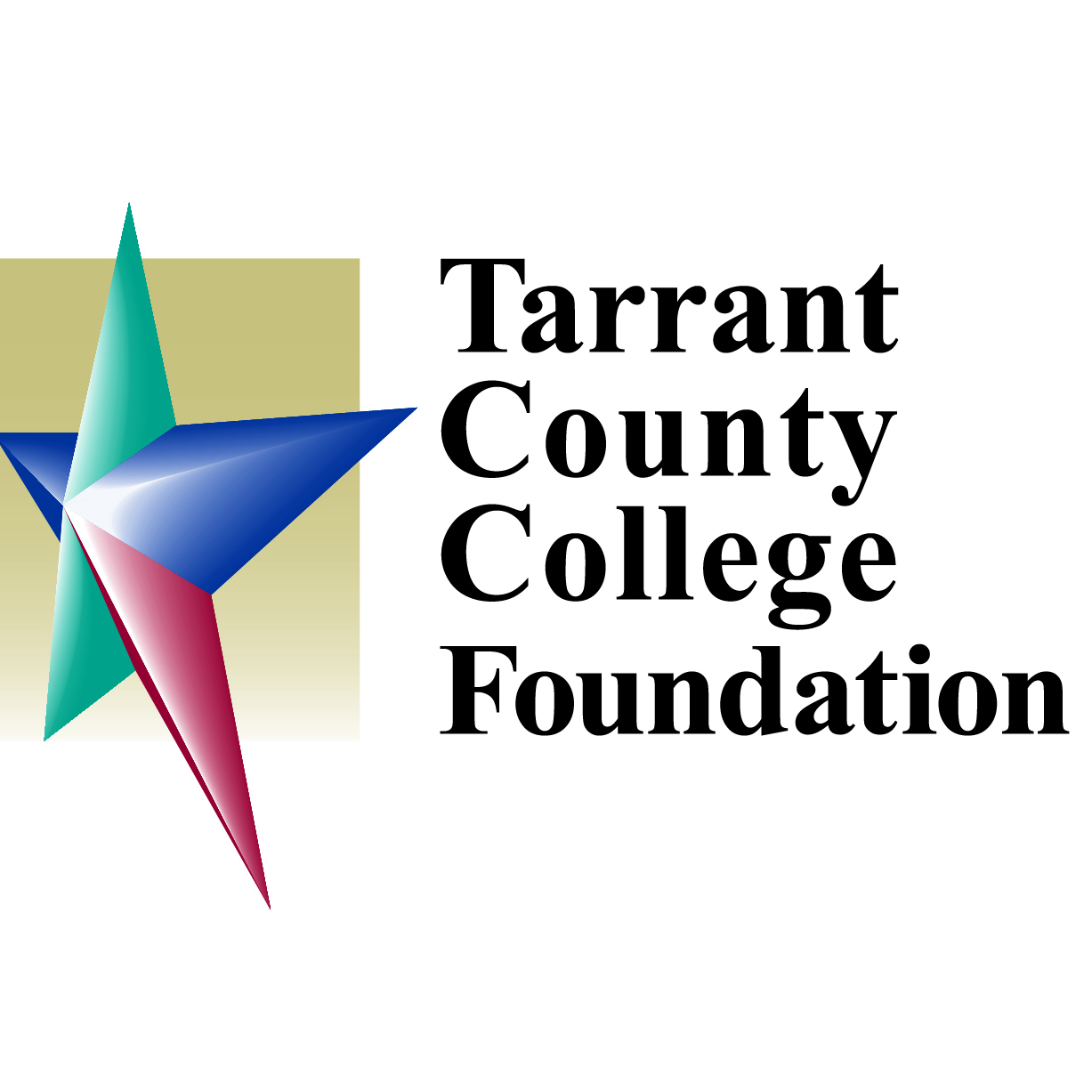 TCCF Logo Square - for AW donor profile site.jpg
