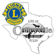 Colleyville lions club.png